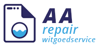 AA Repair